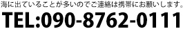 090-8762-0111